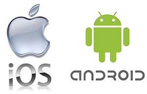 app-development-ios_android